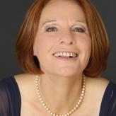 Sylvia Bleimund (Franz Fender)