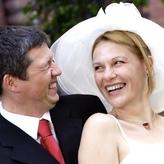 Sylvia Bleimund und Heinz-Wilhelm Hesse (votogravy)