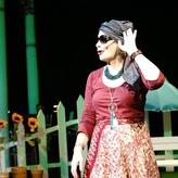 Zaufke/Lund: Grimm / Oma Eule - Oper an der Leine (Foto: Zander)