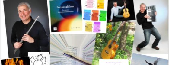 Titelseite_neue_website