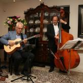 Sergei Bolotny Trio