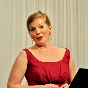 Nina Schulze