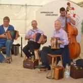 Appenzeller Ländlerfest