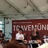 PHTB - Travemünde jazzt 2018