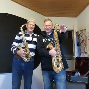 """""""Saxophon Einzel-Coaching Saxophon Unterricht mit Sax Coach Stefan Lamml"""""""