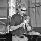 Stefan Lamml Klarinette-Solist