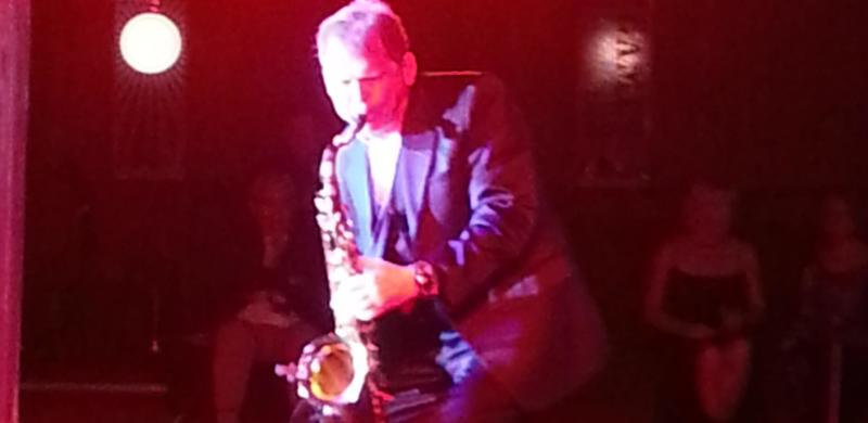 Saxophon_1