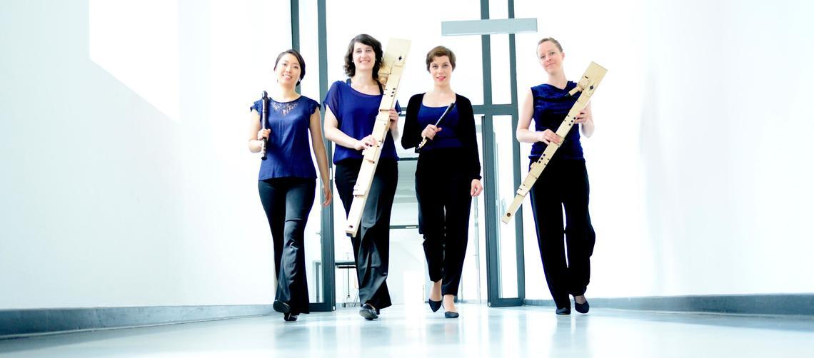 Boreas_quartett_bremen_-c-_elisa_meyer
