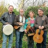 Mit Helga, Peter und Ottmar: das ist Ferry 2 Kerry