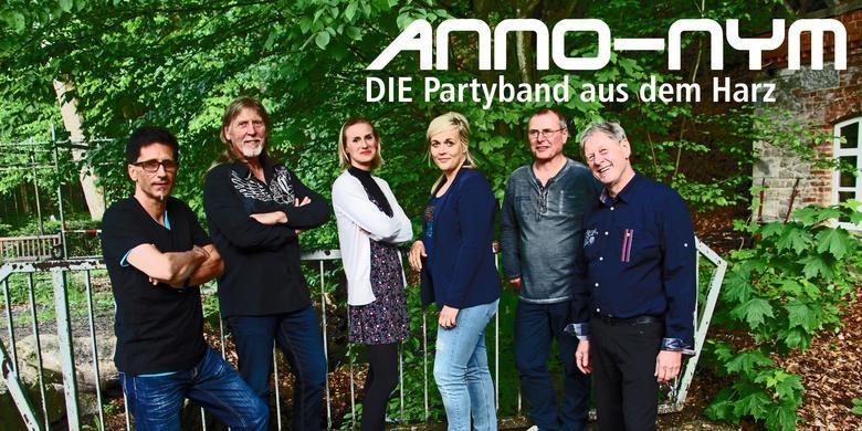 Annoym_farbig_banner_2
