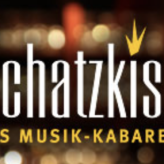 Schatzkistl Mannheim