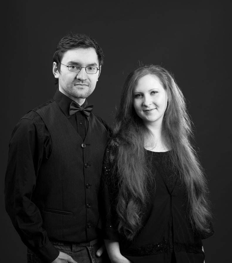 Alla_heiland__viktor_heiland__klavier__pianisten_und_klavierpaedagogen__bremen__verden