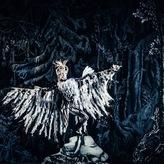 Taumännchen - Hänsel und Gretel