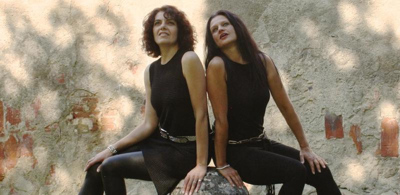 Duo_sistere_karina_gitte_kugel