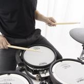 BellaVida | Bob Schneider - Schlagzeug