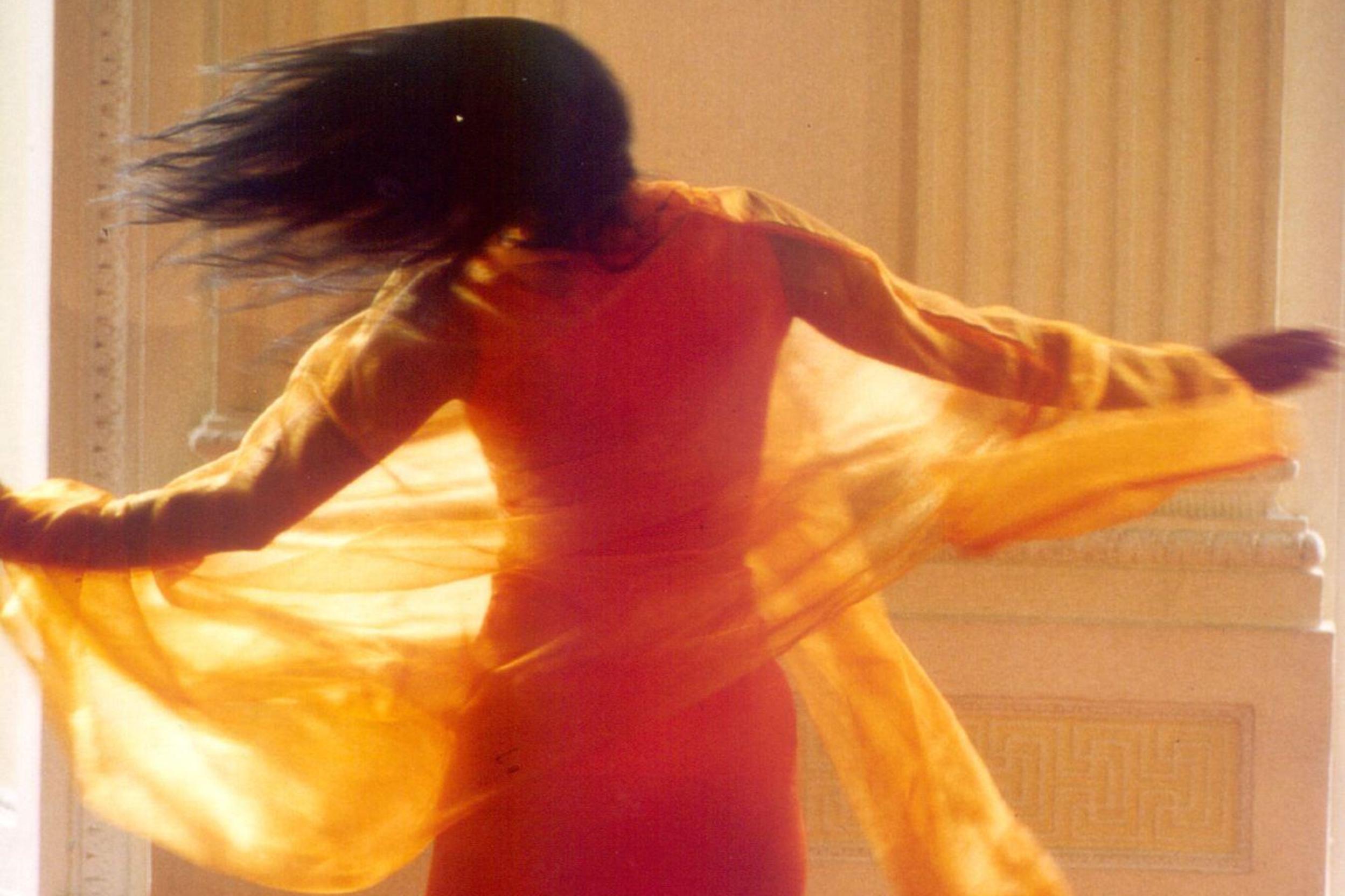 Tanzkunst_2003-e-02