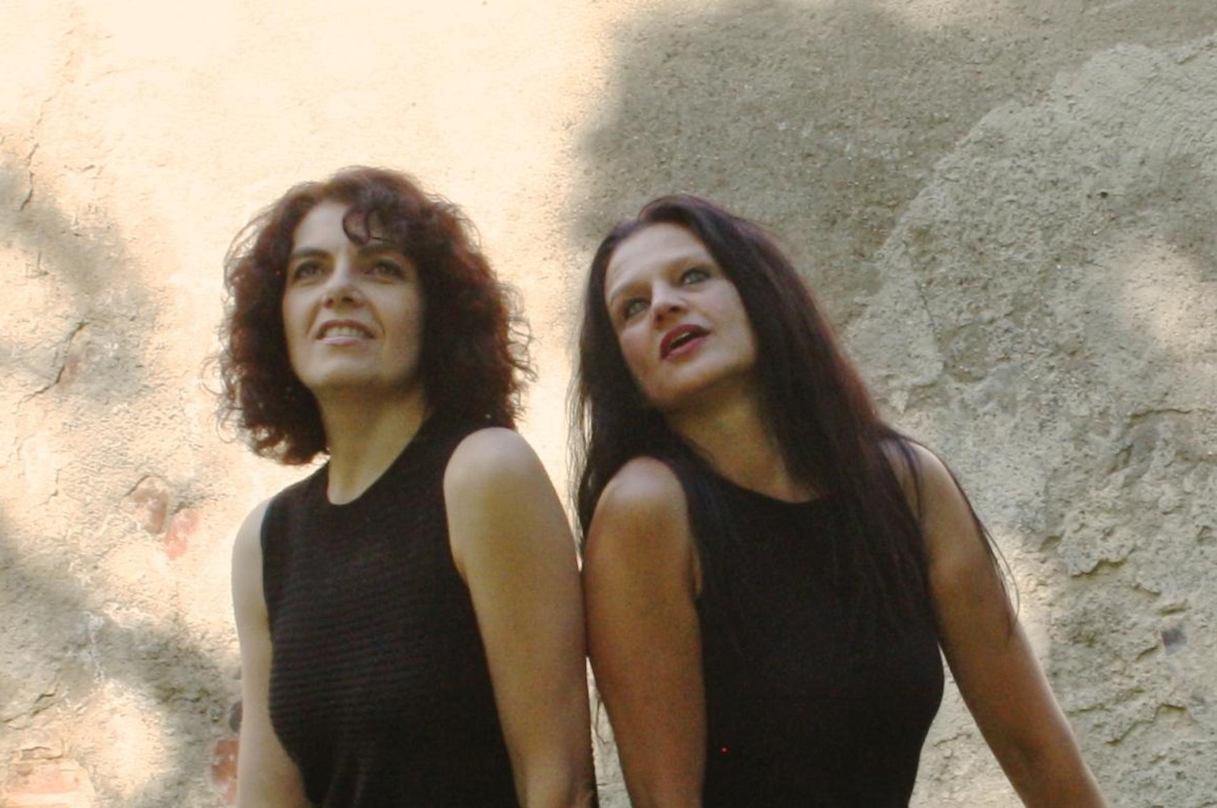 Duo_sistere_karina_gitte_kugel_kopie