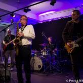 Auftritt Kulturforum am Hafen, Buxtehude