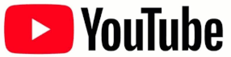 Billbrook BluesBand Youtube Kanal