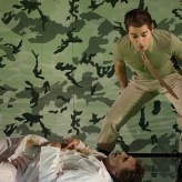 Verdi - Falstaff 2007