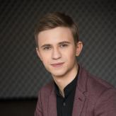 Dmytro Choni Photo 13