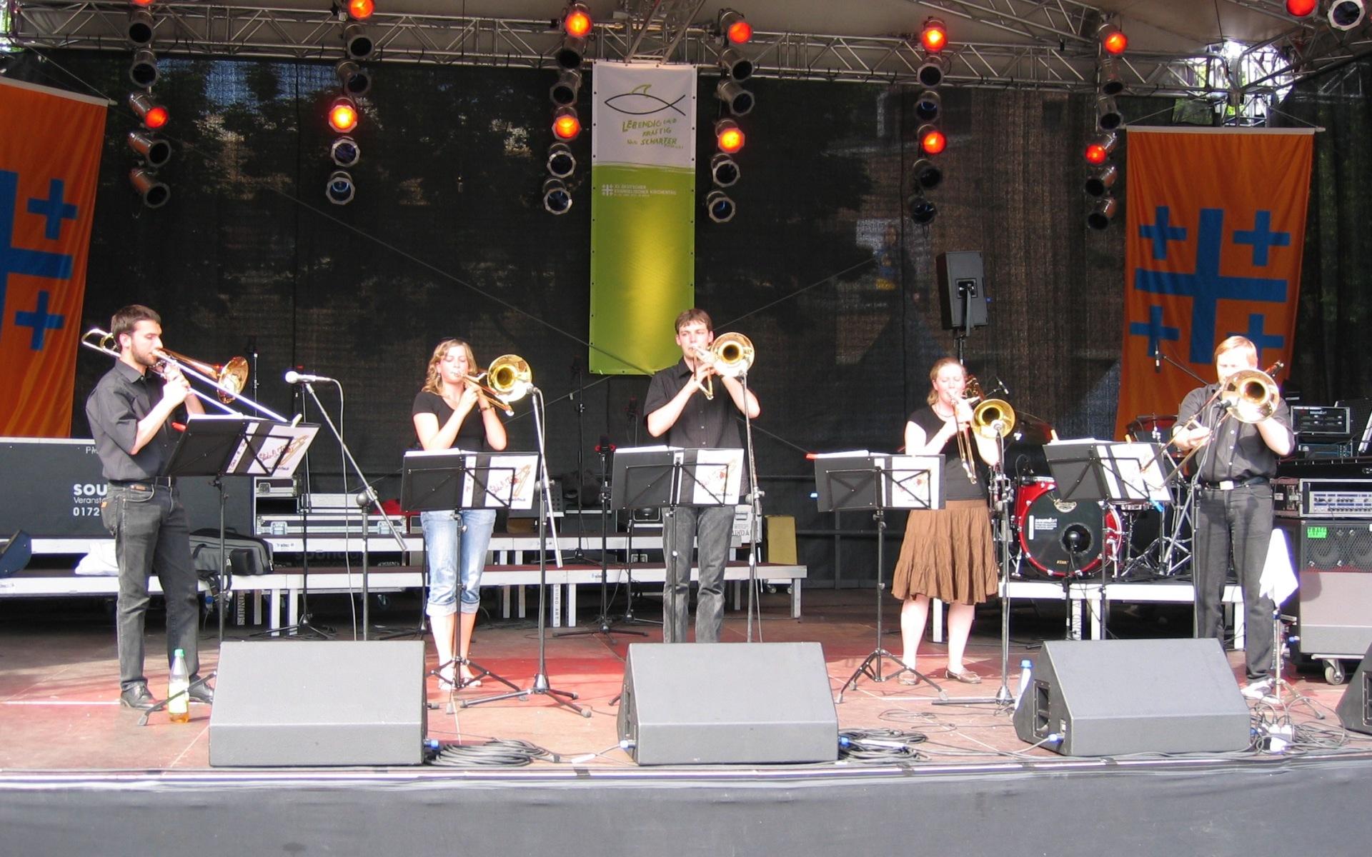 2007_kirchentag