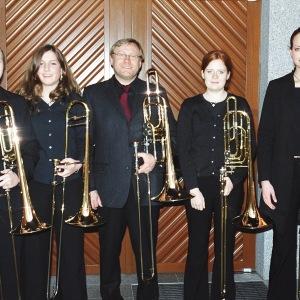 Das erste Konzert in Pivitsheide 2004