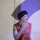 Susanna-Susannas Geheimnis-2018