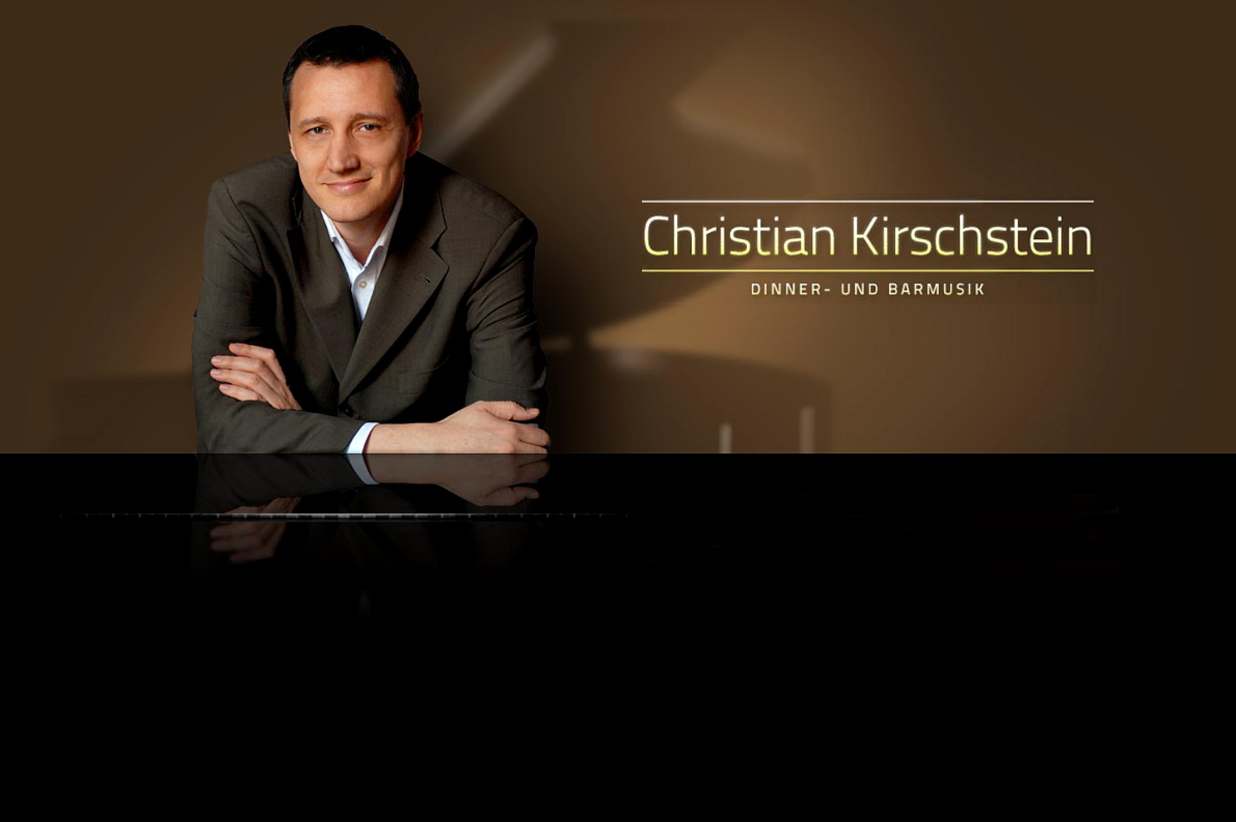 Pianist_muenchen_kirschstein
