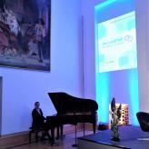Politische Veranstaltung, München