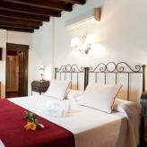 charmante Hotel in Granada
