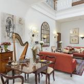 Hotel in Sevilla