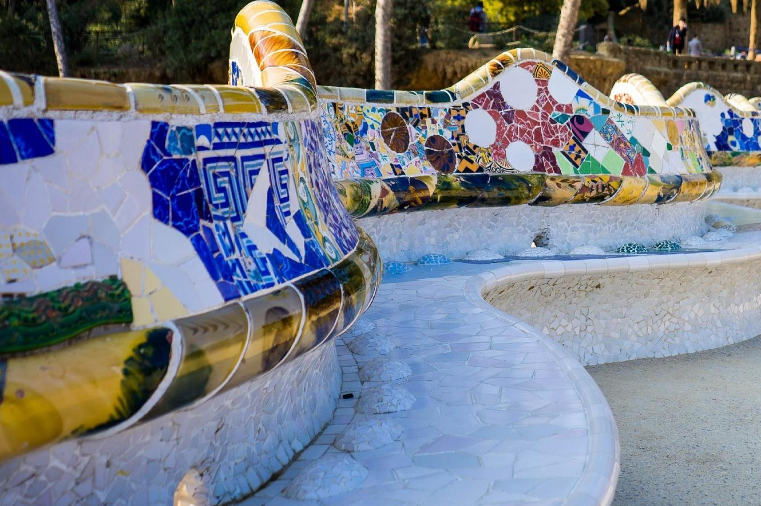 Barcelona_parc_guell