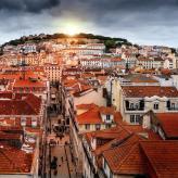 Lissabon schönste Seiten