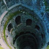 Verwunschene Gärten in Sintra