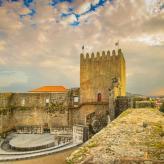 Überraschendes bei Rundreise in Portugal