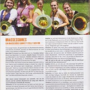 19.11.2012 ÖBZ Seite 24