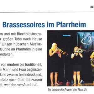 Dez. 2012 Gemeindezeitung Loipersdorf