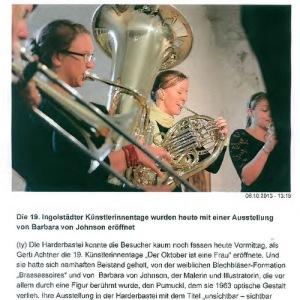 06.10.2013 ingolstadt-today.de