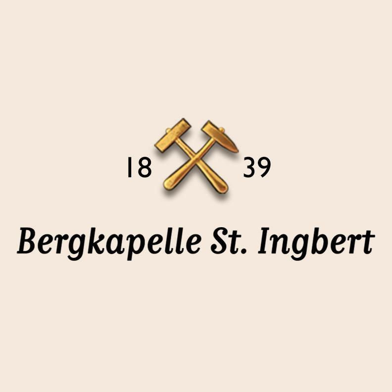 Logo Bergkapelle St. Ingbert