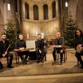 Nouruz Ensemble