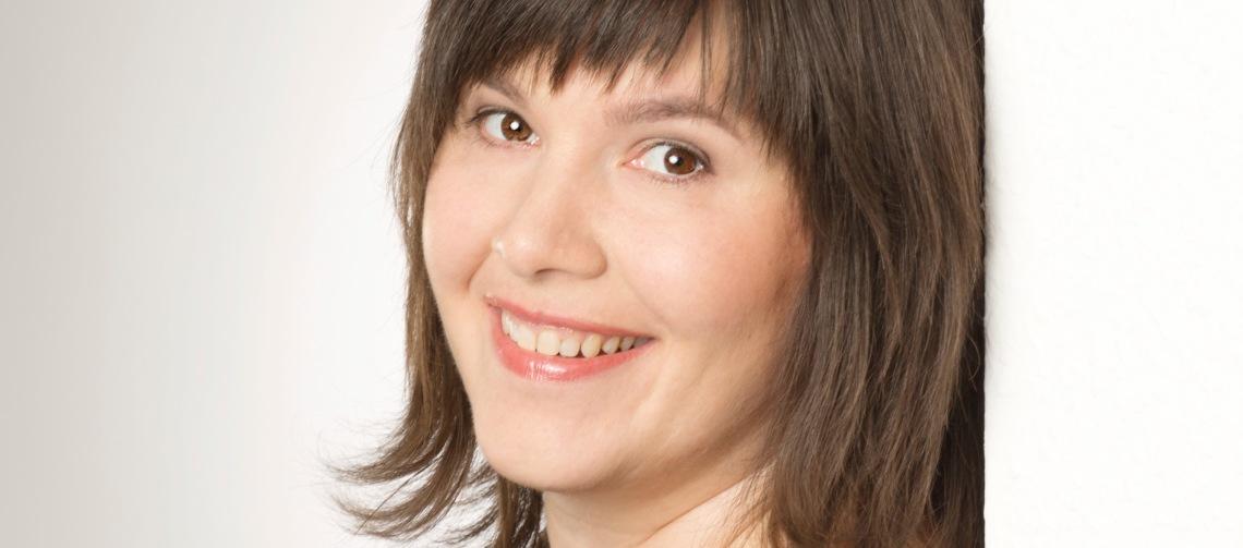 Alexandra Ziegler-Liebst