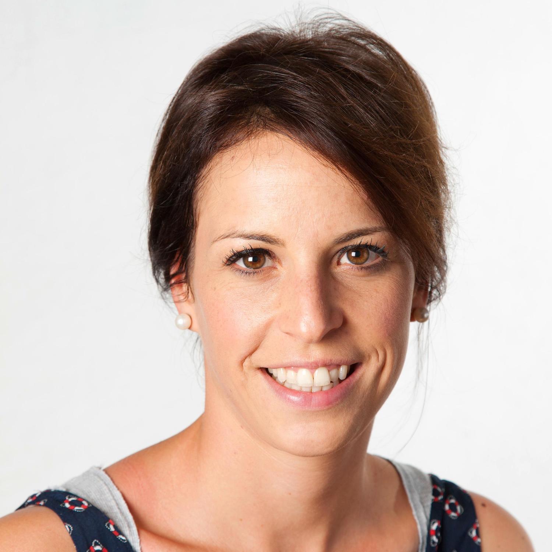 Michelle Hess, Saxophon