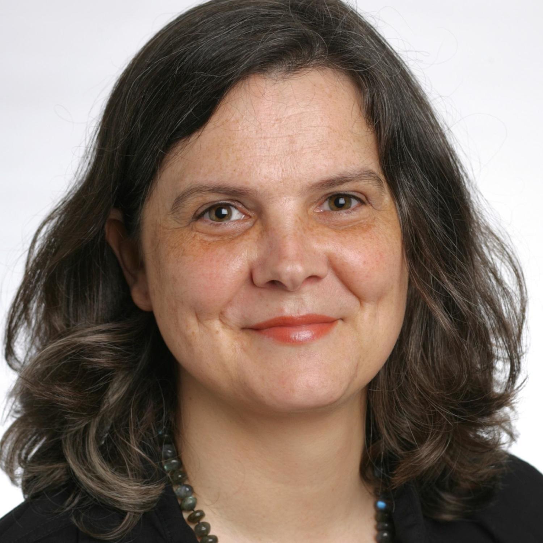 Ursula Weber, Akkordeon/Schwyzerörgeli