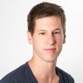 Matthias Schüpbach, Schlagzeug