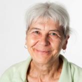 Lena Neuenschwander, Kontrabass