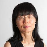 Yuko Ito, Klavier