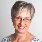 Danielle Käser, Klavier