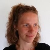 Linda Fitzwilliam, Rhythmik/Eltern-Kind-Musizieren