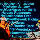 © Gerhard Kühne